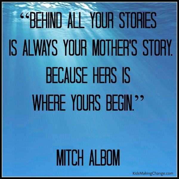 Sharing my favorite #mom #quotes