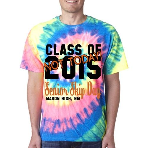 12 Best Images About High School Senior Shirts On