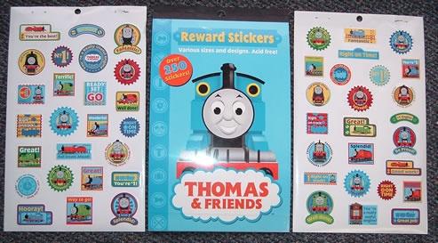12 Best Thomas The Tank Engine Images On Pinterest