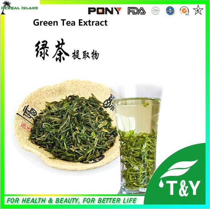 $24.10 (Buy here: https://alitems.com/g/1e8d114494ebda23ff8b16525dc3e8/?i=5&ulp=https%3A%2F%2Fwww.aliexpress.com%2Fitem%2FNatural-herb-green-tea-leaf-extract-powder-100g%2F32690706449.html ) Natural herb green tea leaf extract powder 100g for just $24.10