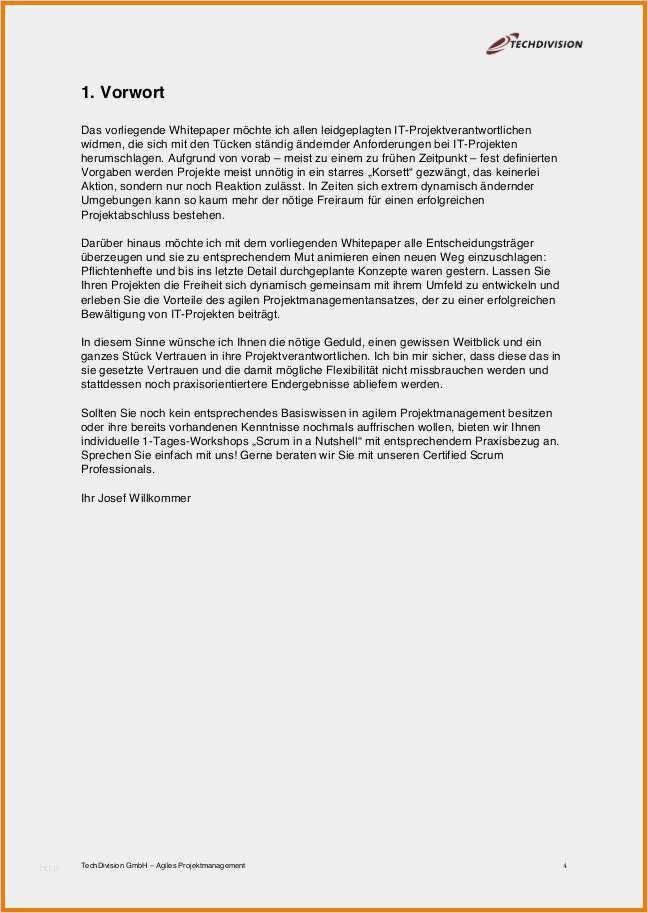 Neu Einleitung Projektarbeit Vorlage Bilder In 2020 Lebenslauf Vorlagen Word Vorlagen Word Vorlagen