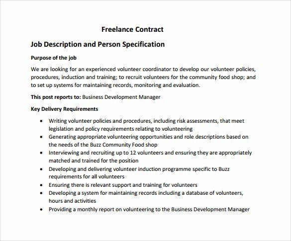 A freelance contract удаленная работа на дому в такси