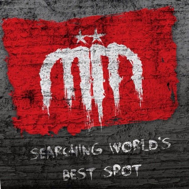 Searching World' Best Spot