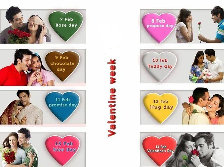 new austin dating app