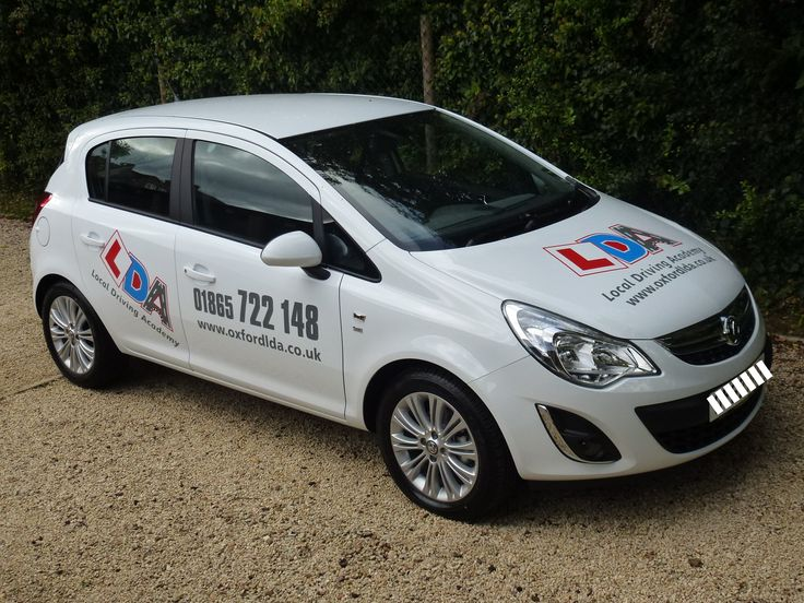 Affordable driving lessons from qualified driving instructors in Oxford, UK All lessons are carried out in dual-controlled cars with air-conditioning, for maximum comfort. All cars are regularly tested to ensure maximum safety and reliability. BOOK NOW: http://www.oxfordlda.co.uk/book-online