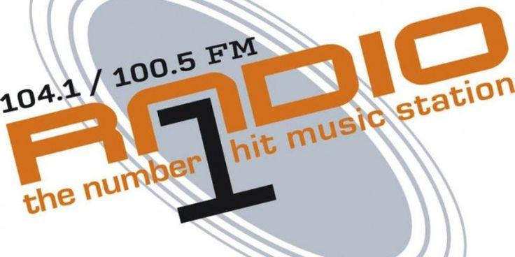 Listen Radio 1 FM 104.1 Online Dubai Radio