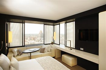 the hotel bruxelles - Google Search