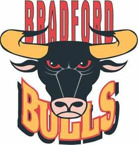 The mighty Bradford Bulls fight for survival, and a top 8 spot #BradfordBulls #RugbyLeague