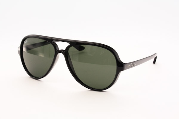 Ray Ban RB4125 Cats 5000 601 - http://www.smartbuyglasses.com/designer-sunglasses/Ray-Ban/Ray-Ban-RB4125-Cats-5000-601-75266.htmlWomen Fashion, Ray Bans, Rb4125 Cat, Cat 5000, 5000 601, Bans Rb4125