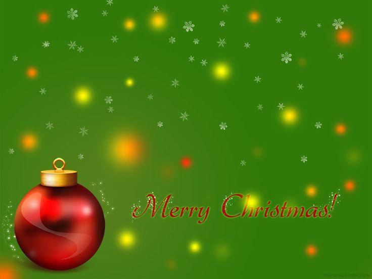 Ich liebe die Idee eines Weihnachtsvorschlags für eine Foto-Diashow / einen Fotofilm: Gath …   – Holiday desktop wallpaper