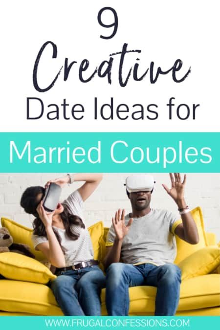 creative dating ideas for triangle singles
