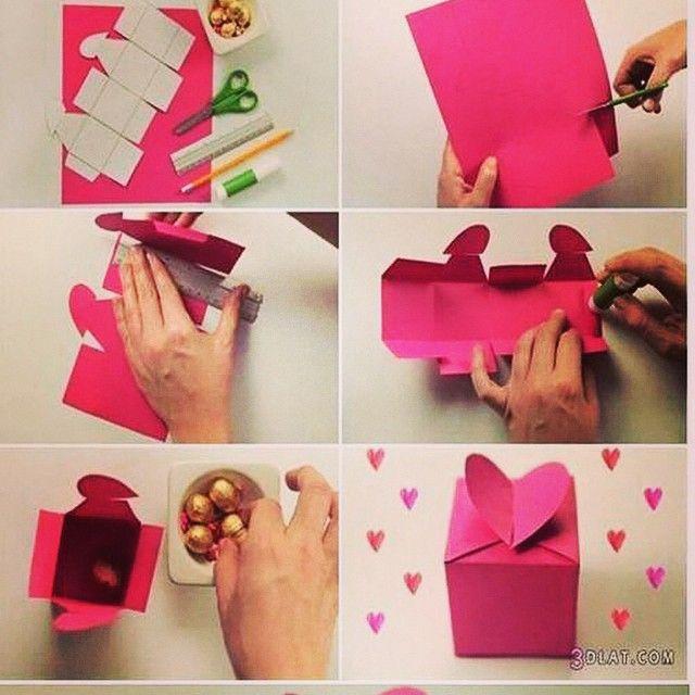 saint valentin petit cadeau