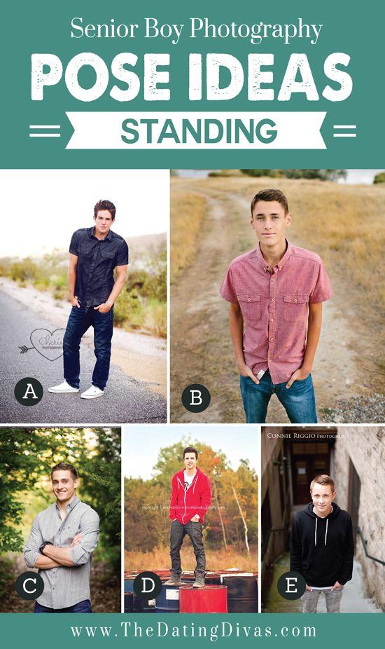 Senior-Boy-Photography-Poses-Standing.jpg (550×926)