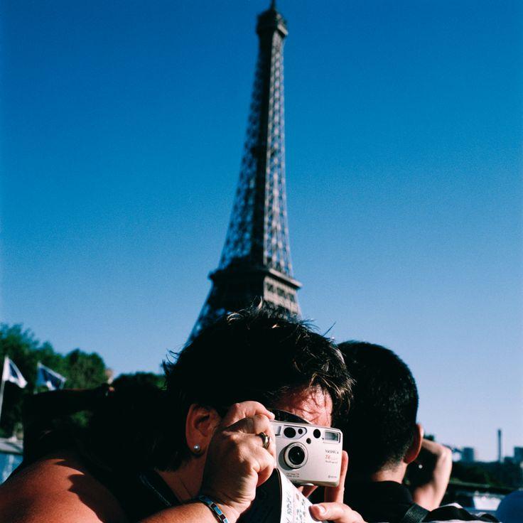 -Parigi, Parigi- ©Alix Laveau www.alixlaveau.com