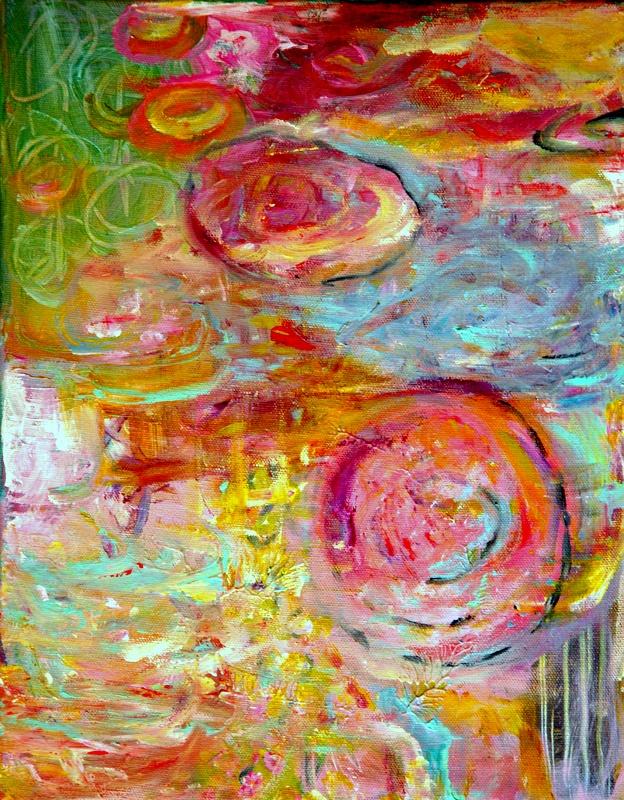Abstract - Annie Lockhart