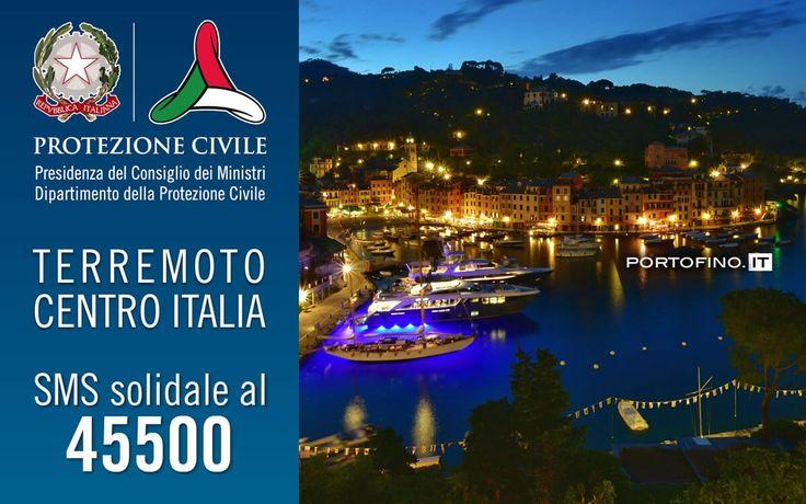 portofino-terremoto-centro-italia