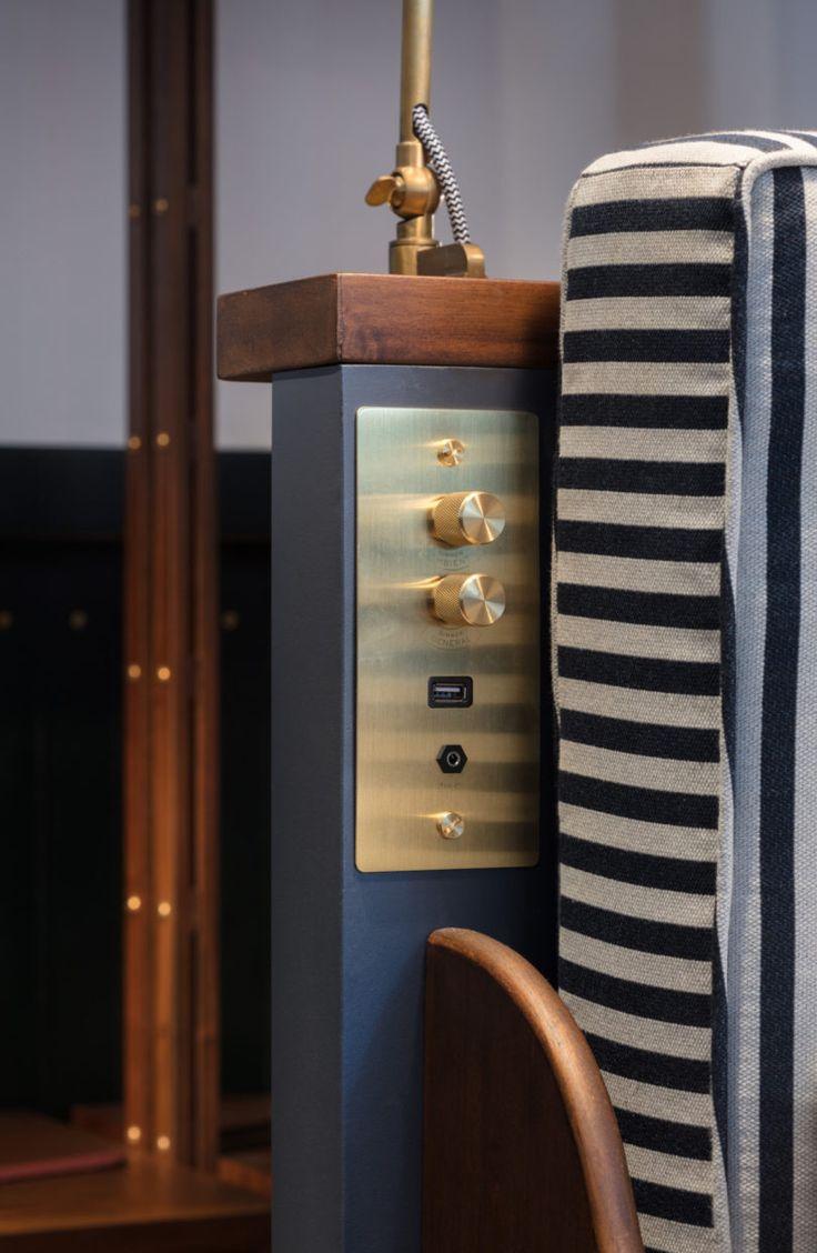 The 25+ best Interior design hong kong ideas on Pinterest | Hong ...