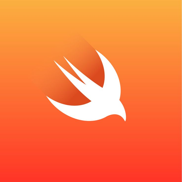 Swift is an innovative new programming language for iOS and OS X with concise yet expressive syntax that produces lightning-fast apps. It makes writing code interactive and fun, and works side-by-side with Objective-C.