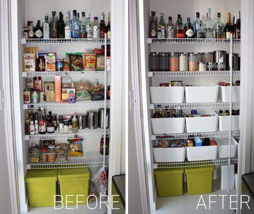 17 Best Images About Kitchen On Pinterest Wine Cellar