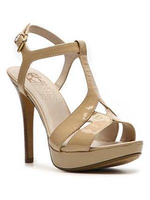 sexy sandals $79.99