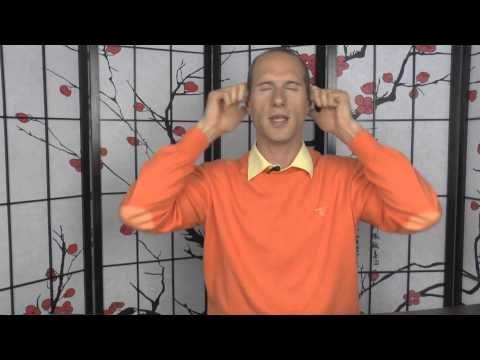 Cvičte 2 krát denne.Spodné viečko sa spevní a bude krásne ako v mladosti. Celé video si môžete objednať na www.tvarova-gymnastika.sk https://www.facebook.com...