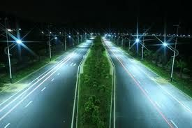 LED may provide the business with the correct light quality and intensity and draw up to 80% less power.