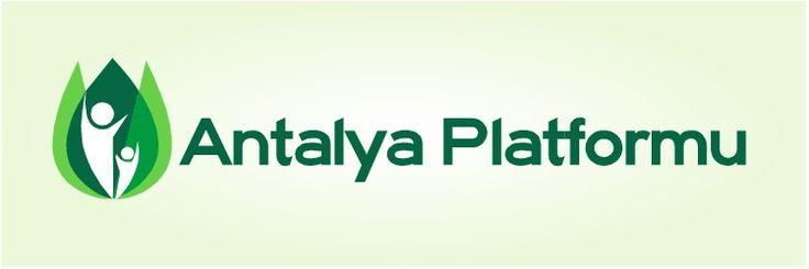Antalya Platformu