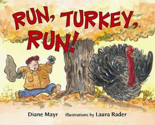 Orffing Around - Thanksgiving lesson with children's lit, pitched instruments, song: