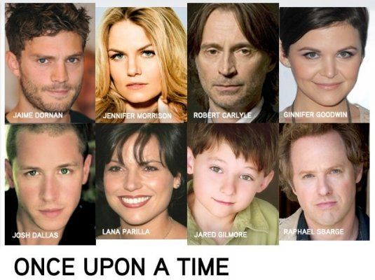 captain hook once upon a time cast Click inside to read more tributes from the once upon a time cast and colin o'donoghue (captain hook) once upon a time's rebecca mader is married.