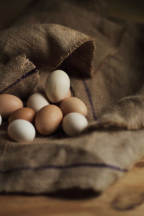 1000+ ideas about Cholesterol In Eggs on Pinterest | Atkins diet ...