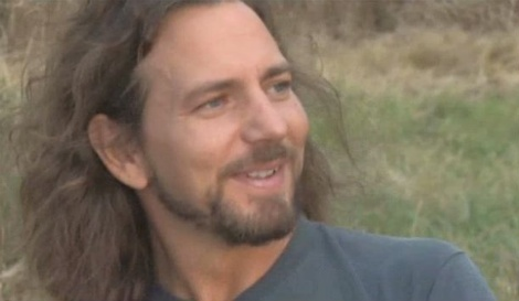 Eddie Vedder: Feelings Hot, I M Feelings, Stars Struck, Eddie Vedder Lov, Real Eddie, Eddie Vedder Pearls, Pearl Jam, Vedder Pearls Jam, Favorite People