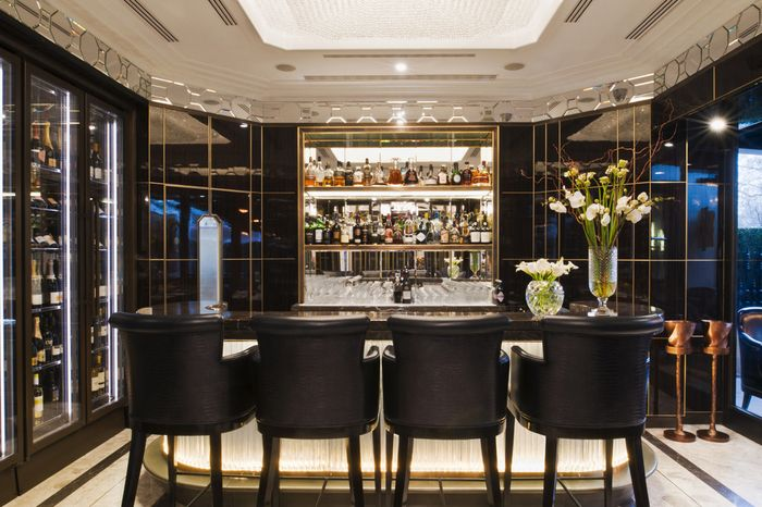 Restaurant & Bar Design Awards