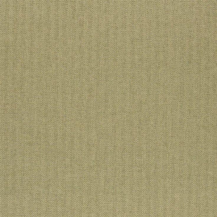 crovie - acacia fabric | Desigenrs Guild  Essentials