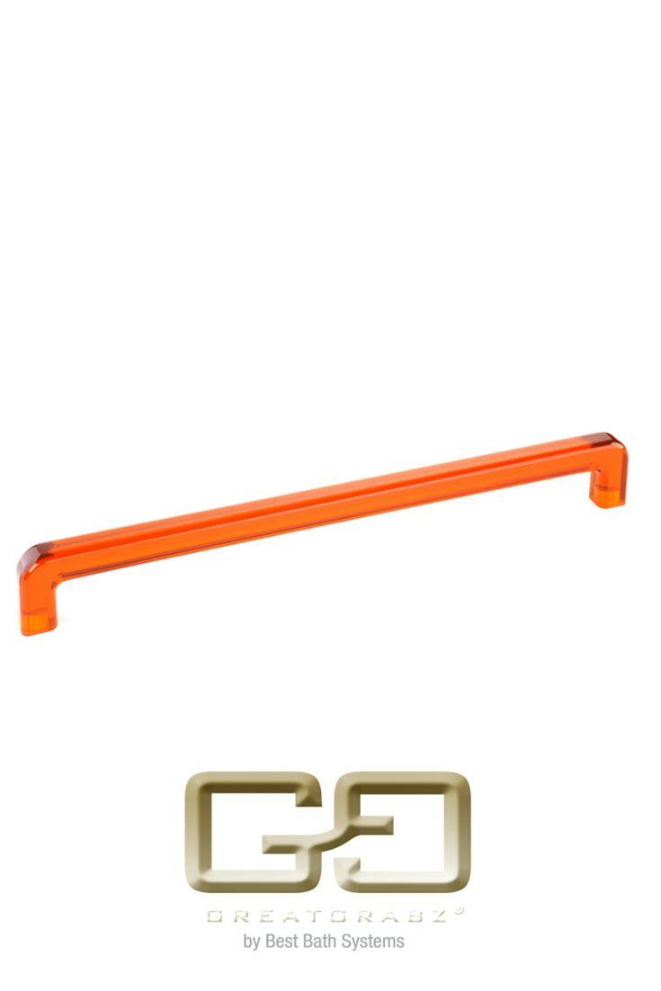 Bathroom Grab Bars Designer 48 best designer grab bars images on pinterest | grab bars