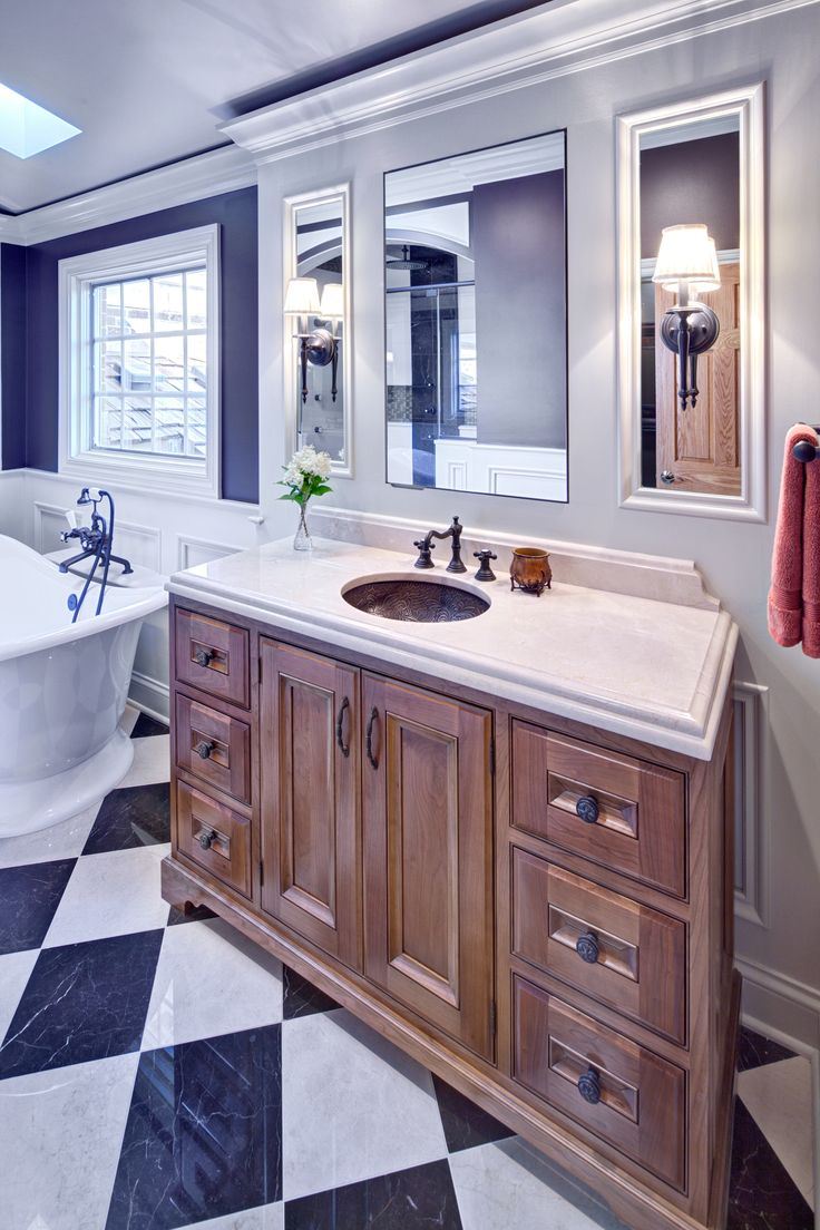 Kitchen And Bath Master Arlington Heights