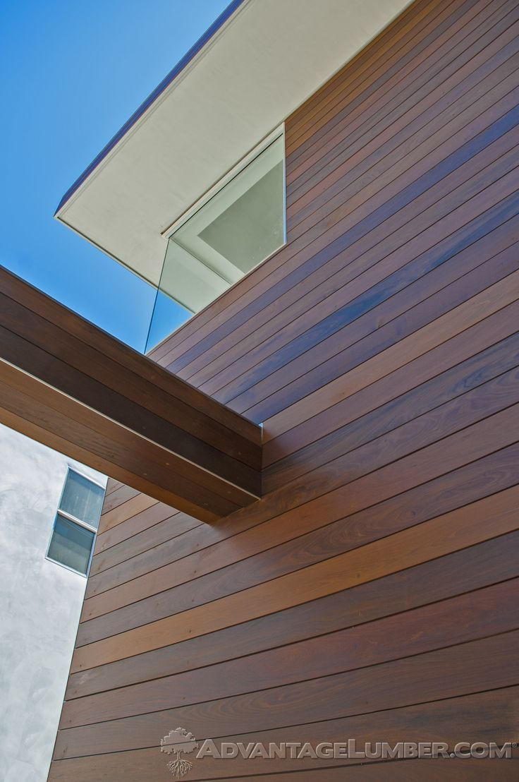 Exterior siding design ideas james hardie design ideas for Exterior soffit design ideas
