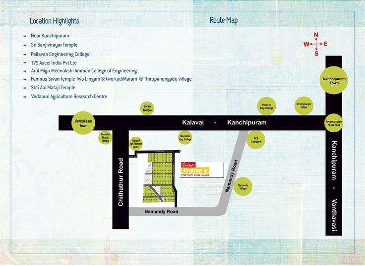 Opel Ac Wiring Diagram Wiring Schematic Diagram