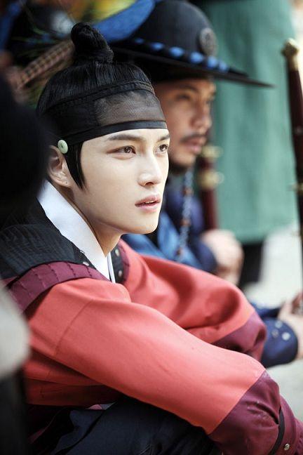 JYJ's Jaejoong praised for his acting in 'Time Slip Dr. Jin' #allkpop #kpop #JYJ