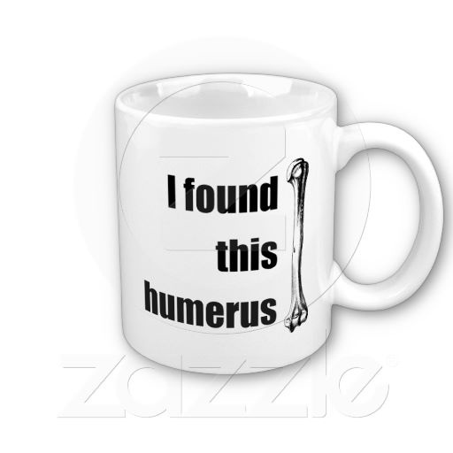 927cf9968c654e6fbb73c7b1db153d2d  cute coffee quotes best coffee mugs Funny Coffee Cups Funny Coffee Mugs The Best Humorous Coffee Mugs
