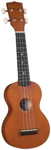 Diamond Head DU-150 Ukulele, Natural by Diamond Head, http://www.amazon.com/dp/B008277N80/ref=cm_sw_r_pi_dp_OX8osb0S1G8VK