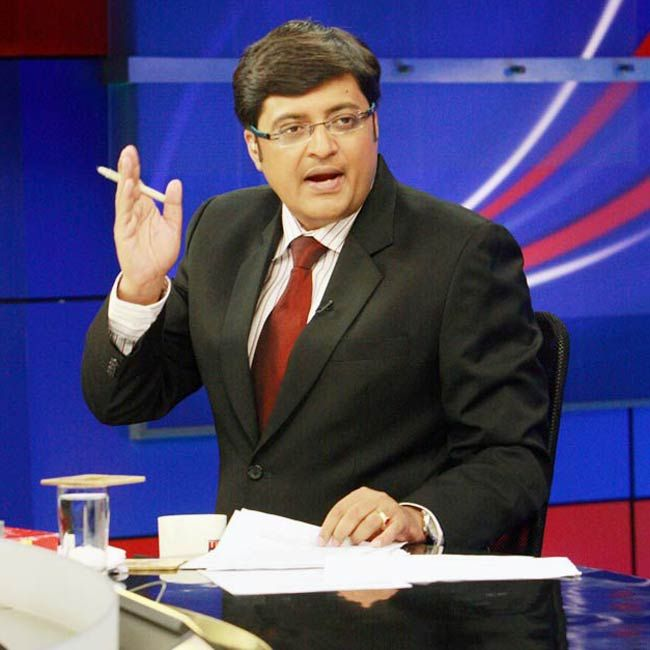 Earlier, we told you about Arnab Goswami's breakaway from the celebrated news channel, Times Now. Circa May 2017, the question of why he did it is surely not just grapevine anymore. Republic TV, the newly-launched news channel by the self-acclaimed nationalist made waves in the Indian television circuit by kicking off a grand exposé of Bihar's political scion – Lalu Prasad Yadav.