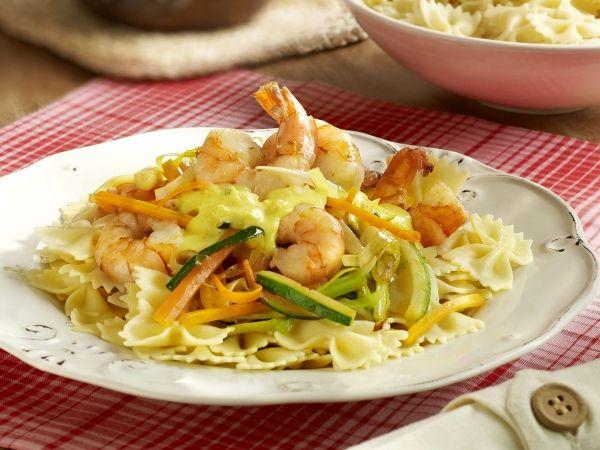 Budgetvriendelijke pasta - Libelle Lekker!