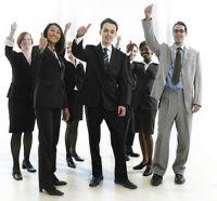 Çalışma İzni Nasıl Alınır?  www.calismaizin.com/calismaizni.php?izni=calismaizninasilalinir