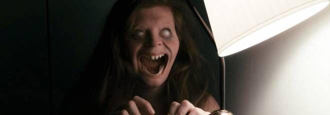 Lights Out - Terrore buio dalla rete al cinema ecco l'horror di David F. Sandberg