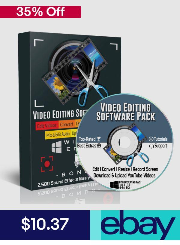 Ezalink Computer Software Computers/Tablets & Networking
