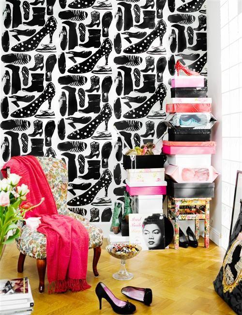 Studio Lisa Bengtsson