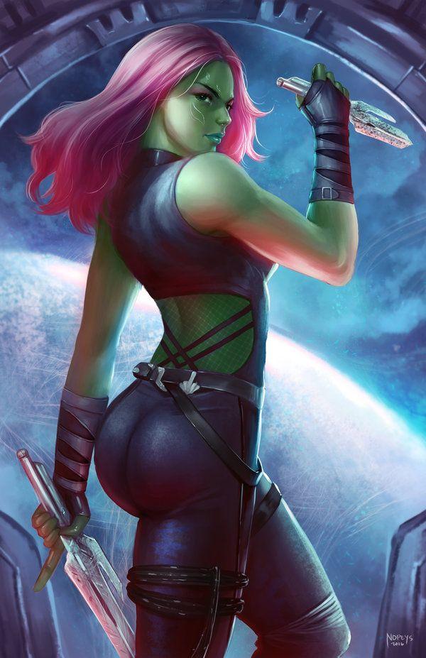 1000 Images About Dibujos On Pinterest Psylocke Dark