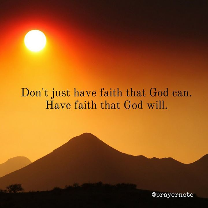 On Knowing God Inspirational Quotes: Best 25+ Have Faith Ideas On Pinterest
