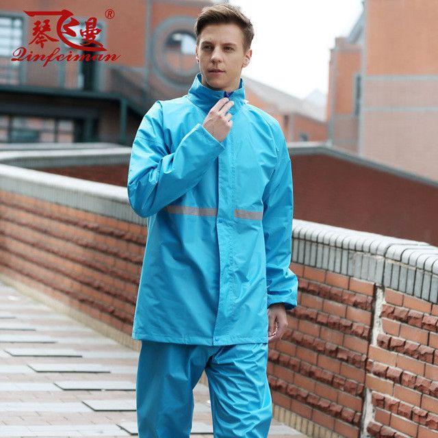 25 best ideas about rain gear on pinterest trekking for Best rain suit for fishing