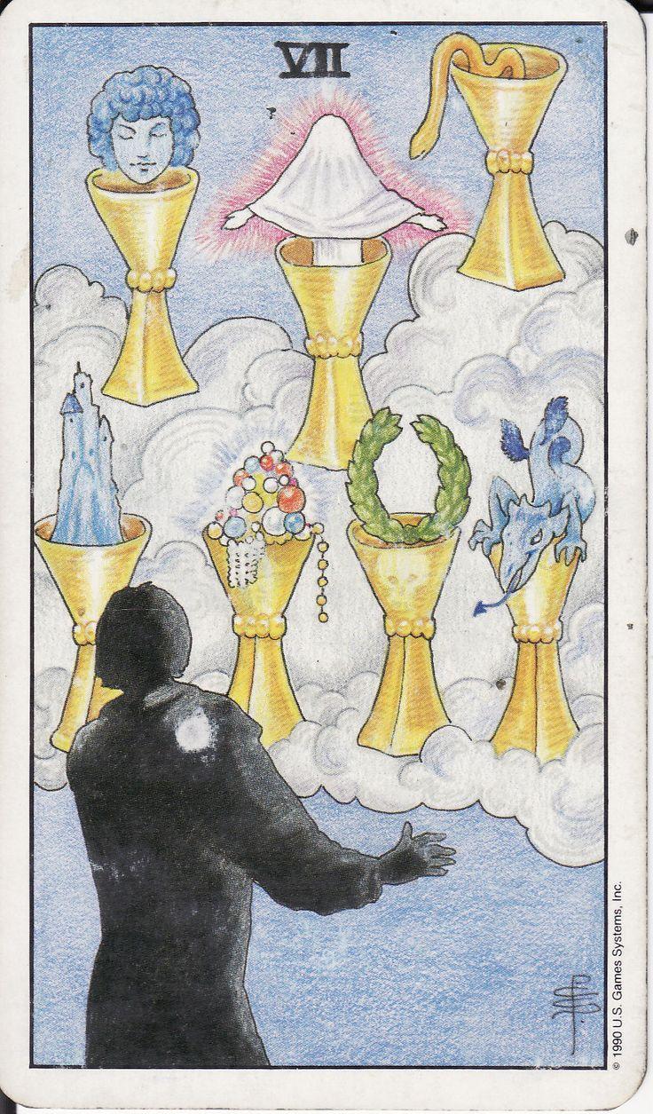 KEYWORDS:   Choice/s, reflection, sentiment, imagination, little achievement, ego, spirit, inner-self.      ASTROLOGY:  Sagittarius  Pisc...
